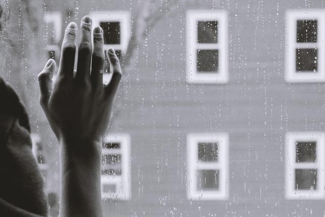πενθος Καταθλιψη αντιμετωπιση συμπτωματα θεραπεια ειδη επιλοχειος αιτιες συνεπειες Εύη Βασιλείου Ψυχολόγος ψυχαναλυση ψυχοθεραπεια