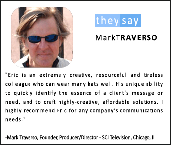 mark-traverso-television-pr