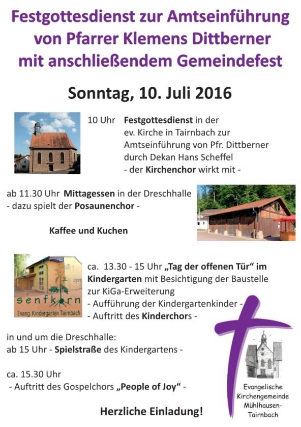 Gemeindefest2016fettpage