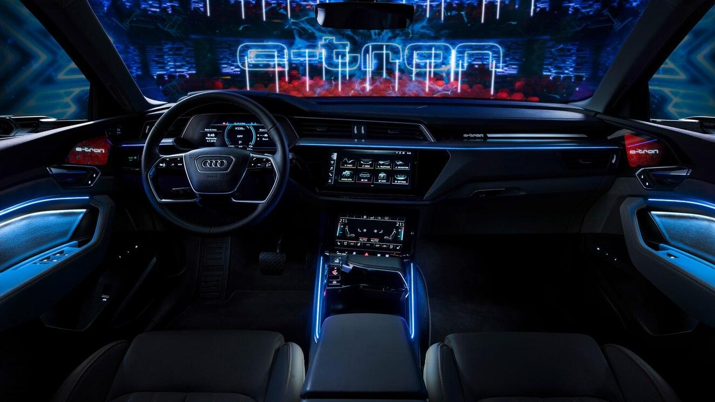 5-Audi