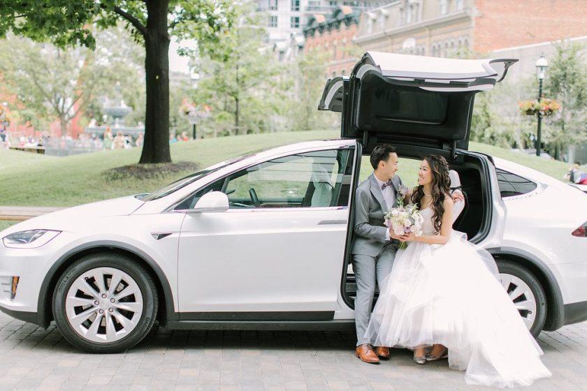 Highlights-Wedding-Abby-Jon-0040-1024x683