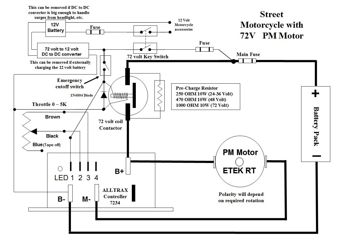 motorcycle wiring diagram download [ 1189 x 851 Pixel ]
