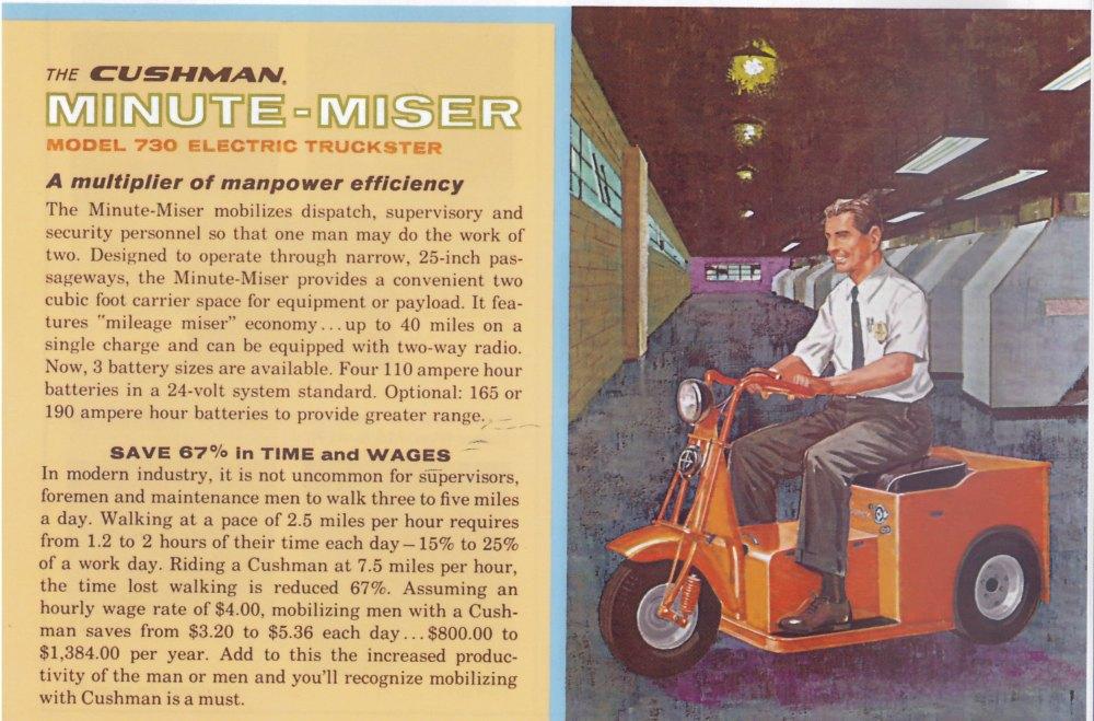 medium resolution of cushman golf cart wiring diagram cushman golf cart 36v wiring diagram cushman golf cart 36 volt