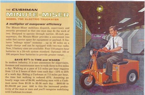 small resolution of cushman golf cart wiring diagram cushman golf cart 36v wiring diagram cushman golf cart 36 volt