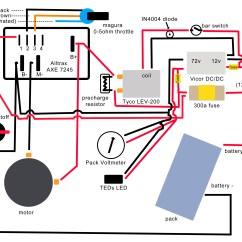 Rascal 600t Wiring Diagram Sno Way Plow Alltrax Axe Ge