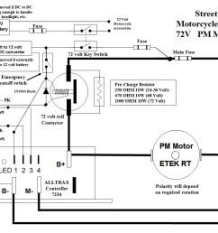 alltrax wiring diagram wiring diagrams rh casamario de alltrax controller troubleshooting alltrax controller troubleshooting [ 1189 x 851 Pixel ]