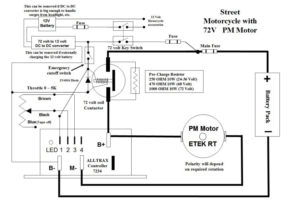 medium resolution of alltrax wiring diagram wiring diagrams rh casamario de alltrax controller troubleshooting alltrax controller troubleshooting
