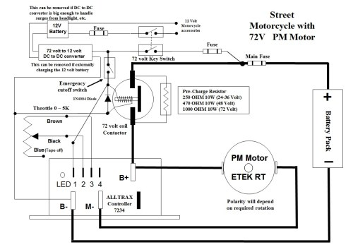small resolution of alltrax wiring diagram wiring diagrams rh casamario de alltrax controller troubleshooting alltrax controller troubleshooting