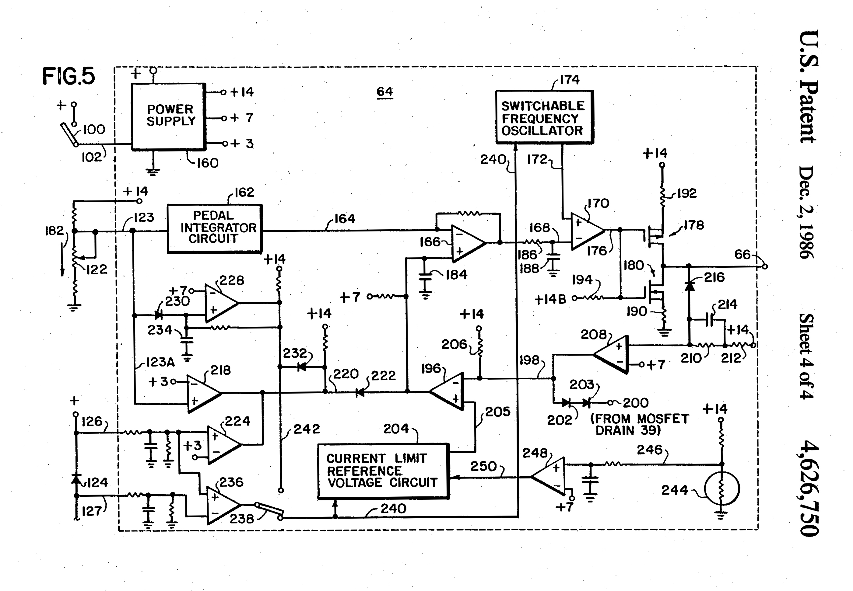 2001 ez go txt wiring diagram what do the lines represent in an electric field curtis 1204 controller 37