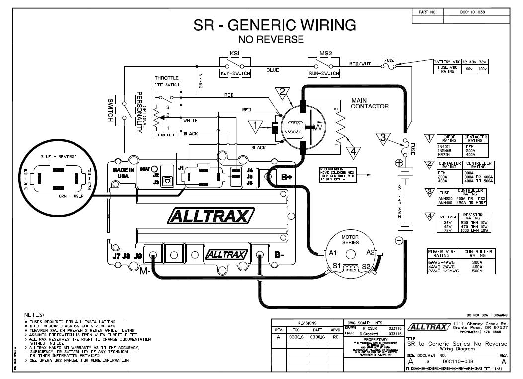 Alltrax Wiring Diagram - Belimux Mohammedshrine Wiring Resources on