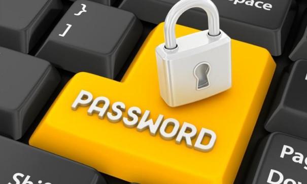 Как сделать надежный пароль