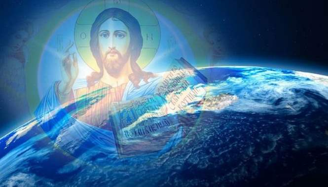 Российский профессор доказал существование Бога