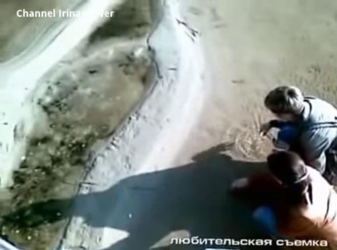 """""""Рептилоиды Ватикана"""""""