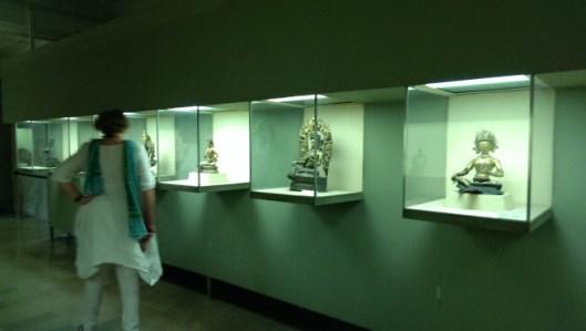 Exhibiting Culture What Constitutes a Good Museum Exhibit