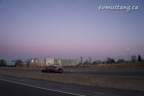 Suburban Drive