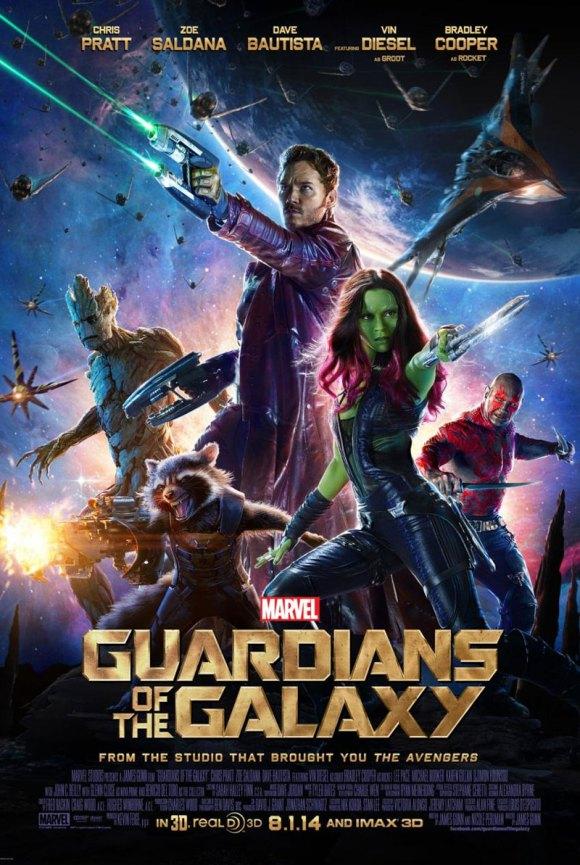 20140805-guardiansofthegalaxy-02