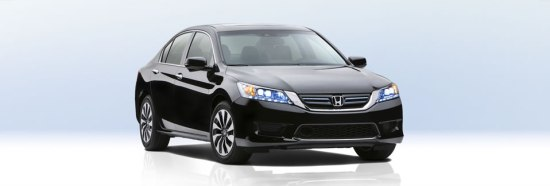 2014 honda accord hybrid fuel efficiency 47 mpg top hybrid in class in fuel efficiency. Black Bedroom Furniture Sets. Home Design Ideas