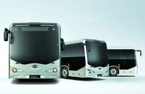 byd-electric-bus-order