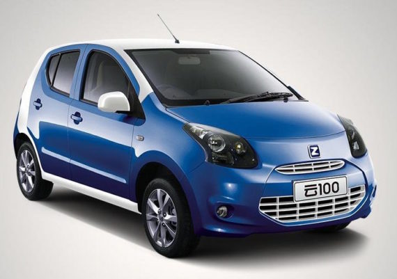 zotye-cloud-ev