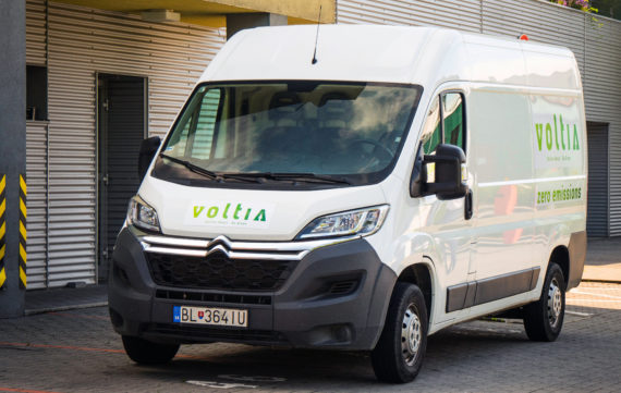 voltia-electric-van-1