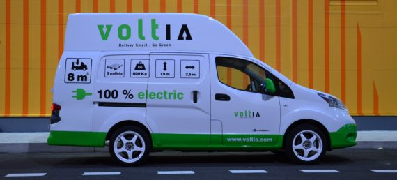 voltia-electric-van-2