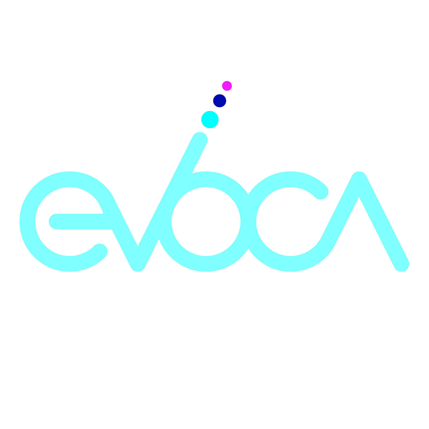 Evoca Research – What Consumers Want: TV Behaviors & Preferences