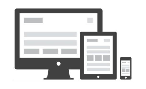 responsive_web