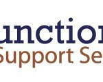 Junction Support Services