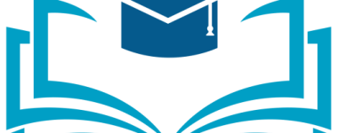 BSB80515 – Graduate Certificate of Management (Learning)