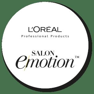 Formation L'Oréal Paris Émotion 2