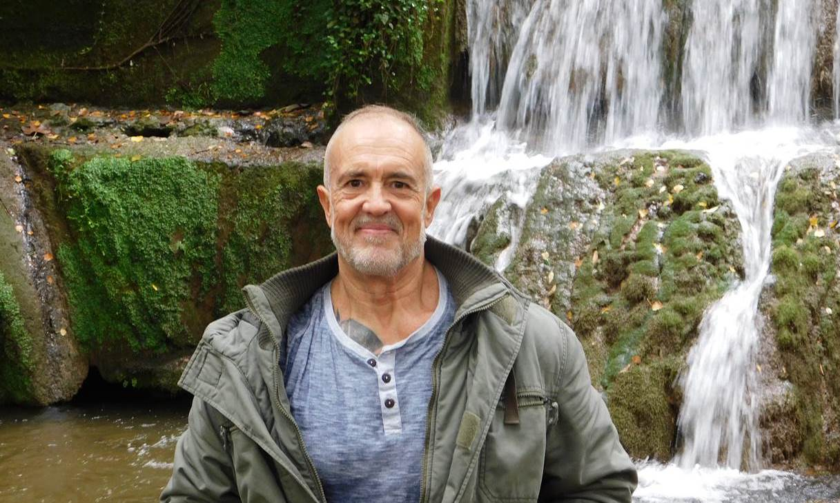 Año Nuevo: senderismo en la Sierra de Aracena