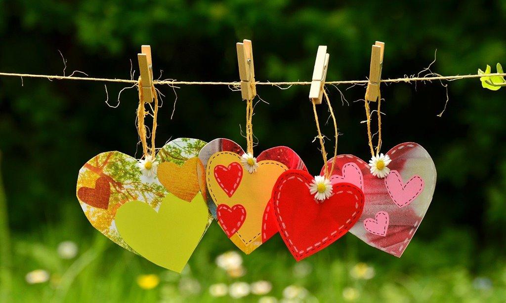 El Amor no tiene dueño