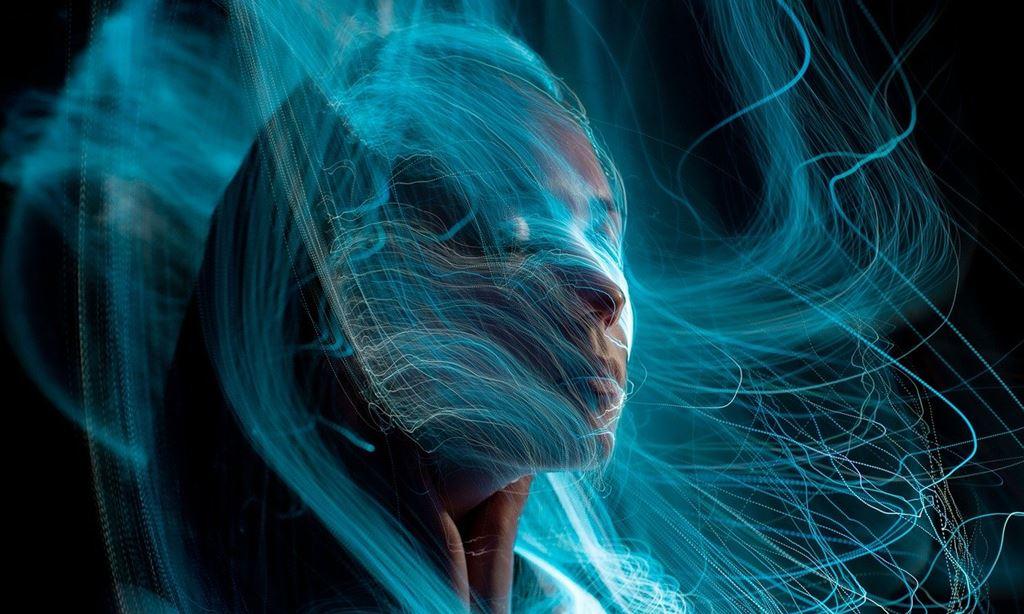 Cuerpo, mente y espíritu