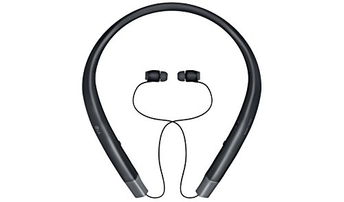 LG TONE INFINIM HBS-920 Wireless Stereo Headset