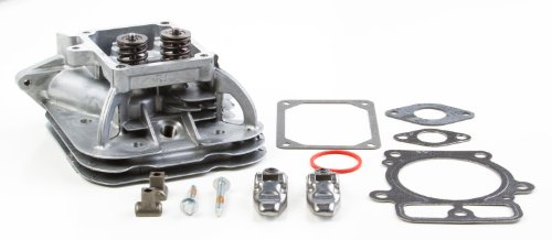 Briggs & Stratton 796232 Cylinder Head Replaces 796633
