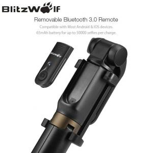 3 in 1 Wireless Bluetooth Selfie Stick Mini Tripod with Extendable Monopod Selfie Sticks & Tripods 1ef722433d607dd9d2b8b7: China|Russian Federation|United States