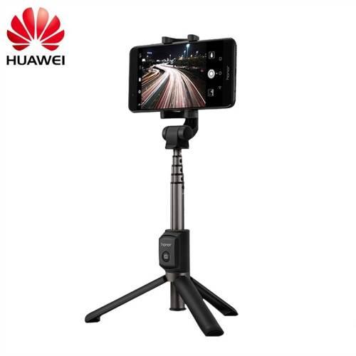 Selfie Stick Tripod Portable Bluetooth Monopod For IOS & Android Smartphones Mobile Phone Accessories Selfie Sticks & Tripods cb5feb1b7314637725a2e7: Black Color|Pink Color|White Color
