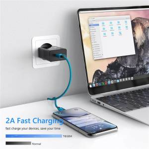 USB Fast Charging Cable For iPhones – USB Data Cord USB Phone Cables 1ef722433d607dd9d2b8b7: China|France|Germany|Italy|Russian Federation|Spain|United States