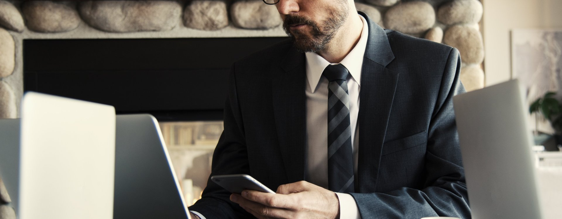 Ce au in comun recrutarea, cumparaturile si marketing-ul?