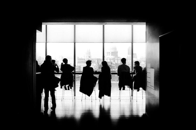 automotivare, motivatie, recrutare, cucerirea candidatilor