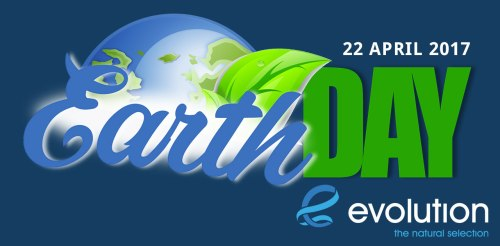 earth day 2017 philippines