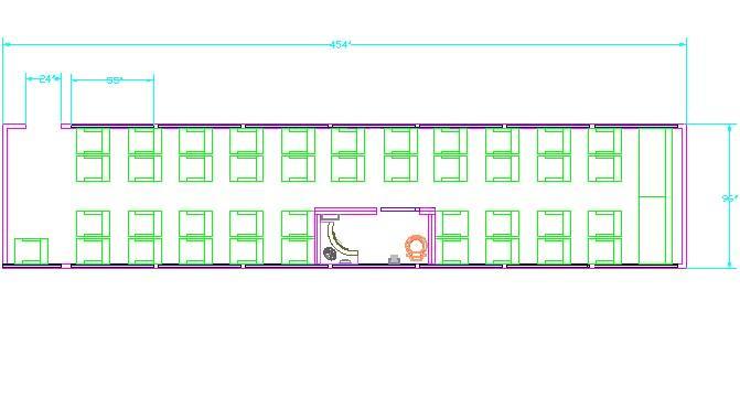 Design My Own Bathroom Floor Plans