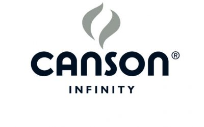 Canson-Infinity-Logo--696x696