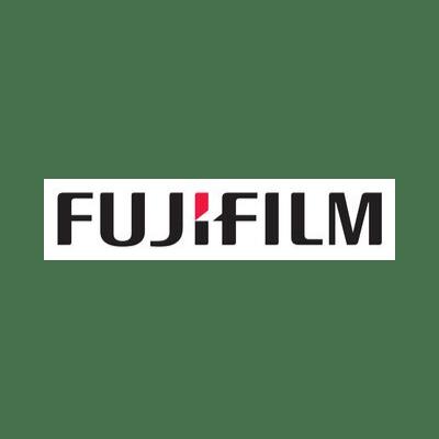 Fuiji/Acuuity