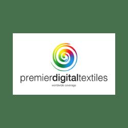 Premiere textiles