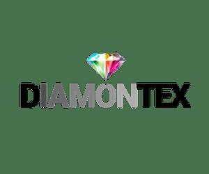 Partner Diamontex