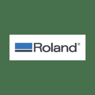 Roland 400 x 400