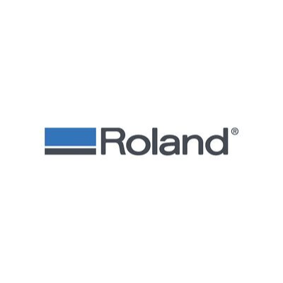 Roland Ecosolvente
