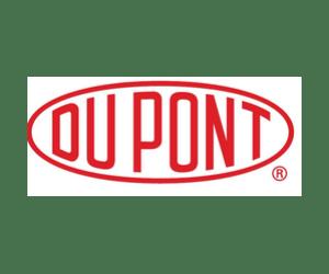 Partner Dupont