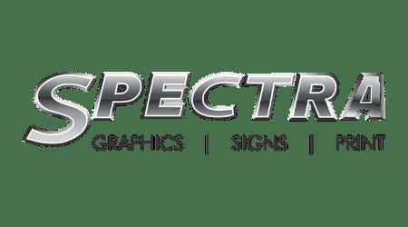 spectra Solvente